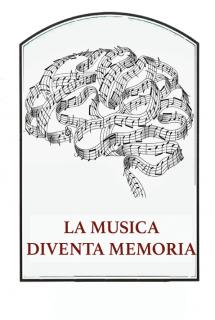 La musica diventa memoria
