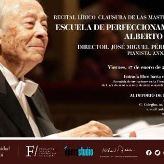 banner_concierto_operastudio_web