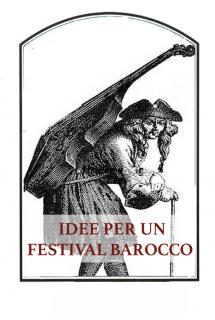 Idee per un festival barocco