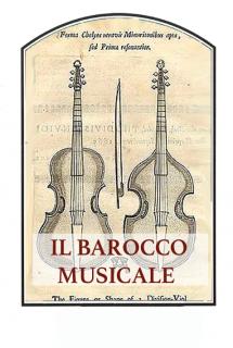 barocco2