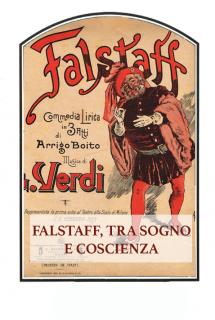 Falstaff, tra sogno e coscienza
