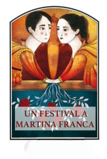 Un Festival a Martina Franca