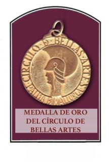 medallacirculo