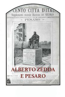 Alberto Zedda e Pesaro
