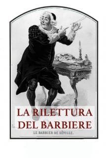 La rilettura del Barbiere
