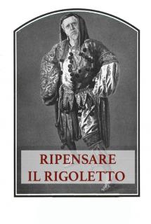 Ripensare il Rigoletto