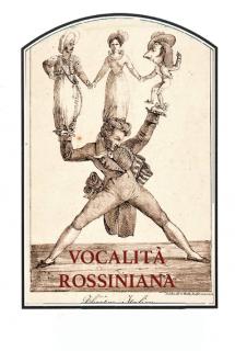 Aspetti della vocalità rossiniana